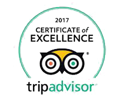 trip-advisor-excellence2017