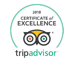trip-advisor-excellence2018